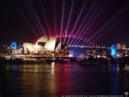 opera house now