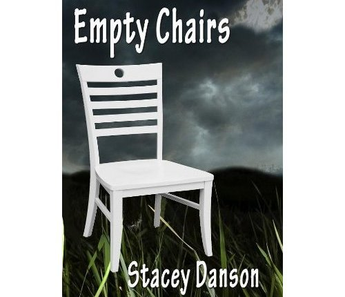 """Empty Chairs."" Powerful, and Unforgettable."