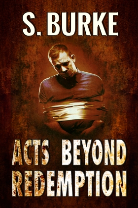 Acts Beyond Redemption cover