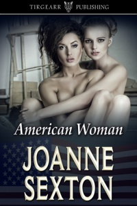 American_Woman_by_Joanne_Sexton_200