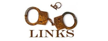 talent-spotter-images-links-for-liza-oconnor