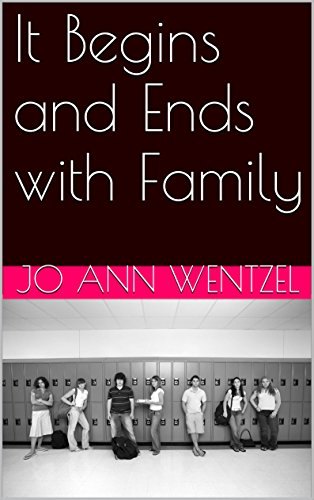 book-review-cover-jo-ann-wentzel