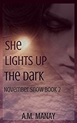 books-for-spotlight-book-2