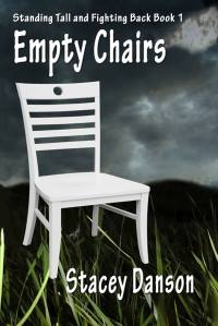 empty-chairs-cover-kindle-showing-series-details