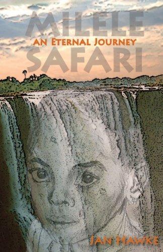 jan-hawke-book-cover-milele-safarii