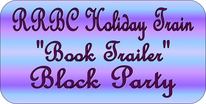 rrbc-trailer-block-party-1-badge