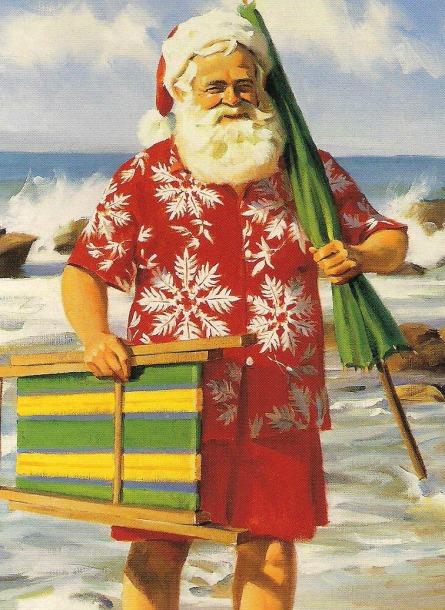 aussie-santa-for-blog