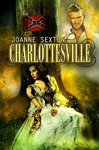 book-cover-charlottesville-by-joanne-sexron