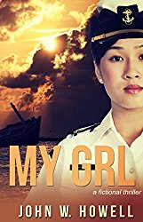 book-cover-my-grl-re_release_