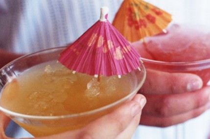 christmas-mocktail-peach