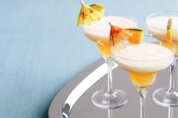 christmas-tropical-breeze-cocktail