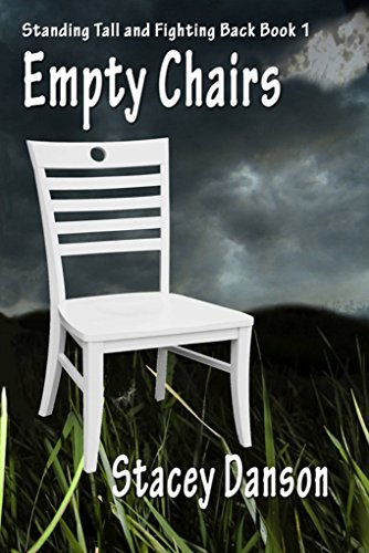empty-chairs-cover-for-blog-page