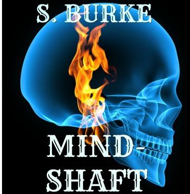 mind-shaft-best-cover-twitter