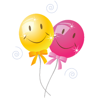 party_balloons-29