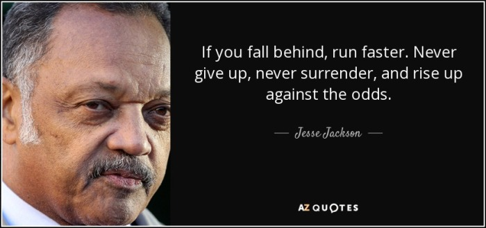 quotes-jessie-jackson-empty-chairs