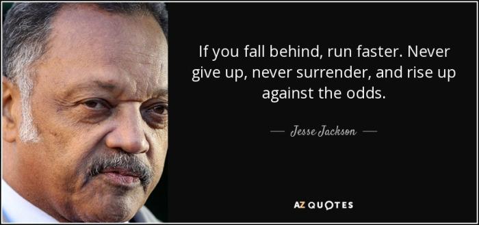 quotes-jessie-jackson-empty-chairs