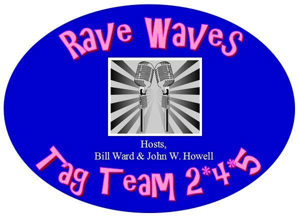 rrbc-blog-tag-team-radio-badge
