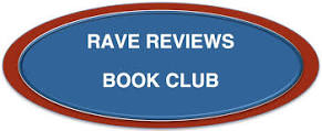 rrbc-plain-badge