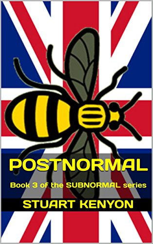 book-cover-stuart-kenyon-postnormal-book-3