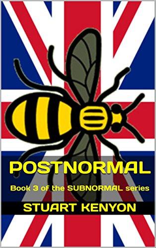 book-cover-stuart-kenyon-postnormal-book-3