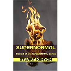 book-cover-stuart-kenyon-supernormal-book-2