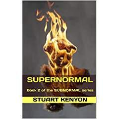 book-cover-stuart-kenyon-supernormal-book-2