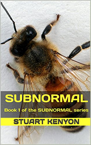 book-cover-subnormal-by-stuart-kenyon