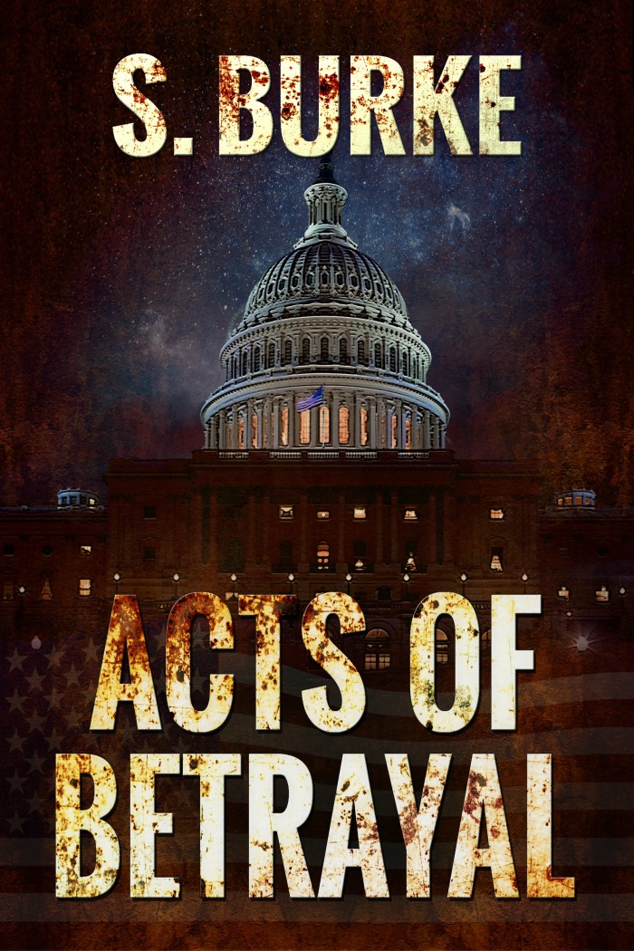Acts of Betrayal cover.jpg