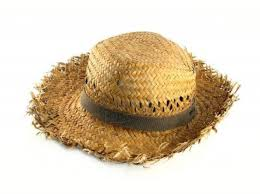 blog-glimpses-straw-hat