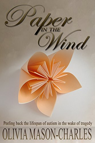 book-cover-paper-in-the-wind-olivia-mason-charles