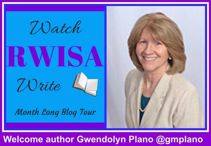 RWISA GWEN PLANO TOUR PIC