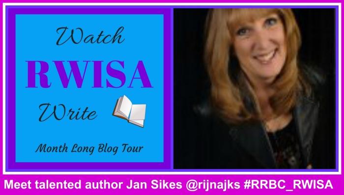 RWISA JAN SIKES PAGE.jpg