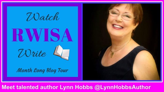 RWISA LYNN HOBBS TOUR