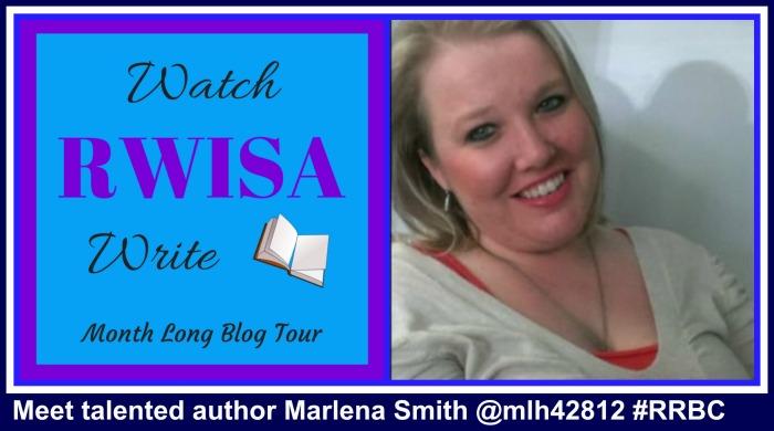 RWISA MARLENA TOUR PIC