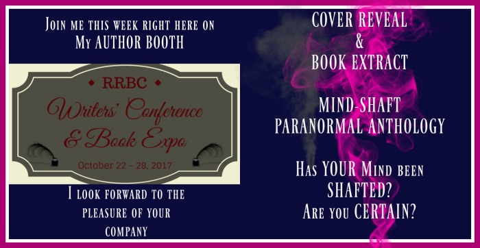 RRBC WRITERS CONFERENCE BLOG PROMO DAILY