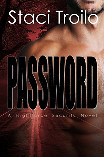 STACI TROILO PASSWORD COVER