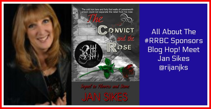 RRBC HOP JAN SIKES BANNER