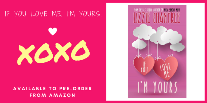 BOOK TOUR LIZZIE BANNER IF YOU LOVE ME USE THIS ONE