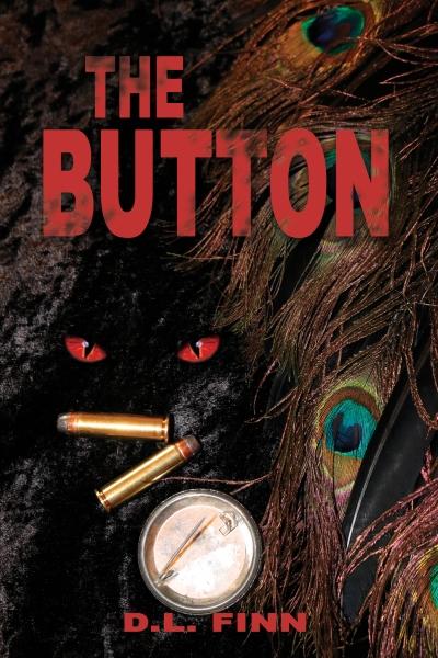 BOOK BLOG PROMO COVER THE BUTTON