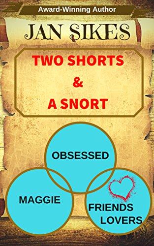 Jan two shorts