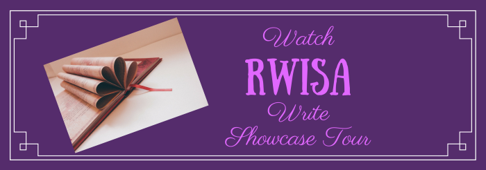 RWISA BLOG TOUR BANNER