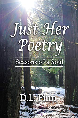 BLOG TOUR DLFINN BOOK COVER JUST HER POETRYJust Her Poetry Cover (2)