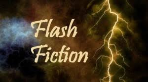 Flash Fiction best header