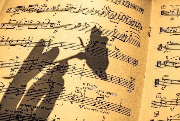 music-sheet-5117328_1920