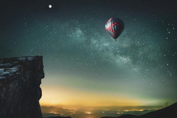 hot-air-balloon-5652099_1920