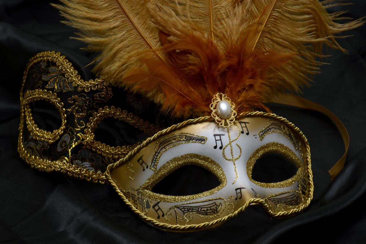 mask-2014551_1280