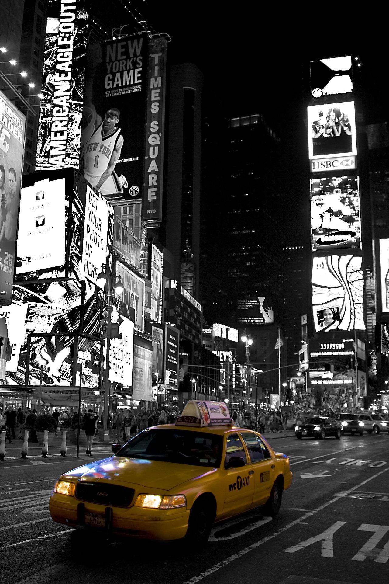 new-york-1702798_1920